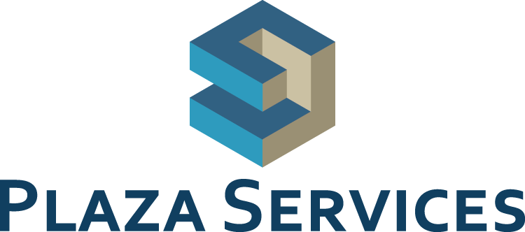 Welcome to the Plaza Services secure payment websi
